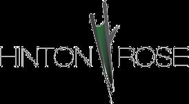 Hinton Rose